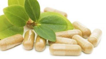 zinc para eliminar el acne